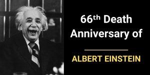Albert Einstein Biography – The Journey From Clerk To The Greatest Physicist