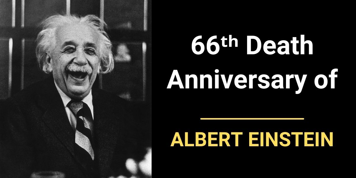Albert Einstein Biography – The Journey From Clerk To The Greatest Physicist