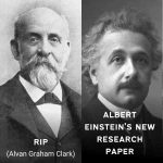 June 9 in Physics History: Birthdays, Deaths & Discoveries