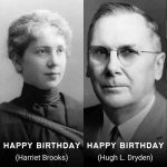 July 2 in Physics History: Birthdays, Deaths & Discoveries