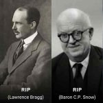July 1 in Physics History: Birthdays, Deaths & Discoveries