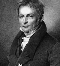 Henrik Steffens