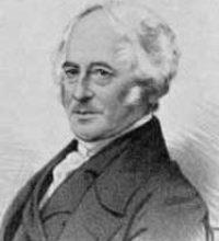 Thomas Hancock (physics events of april 29)