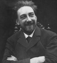 Pyotr Nikolaevich Lebedev