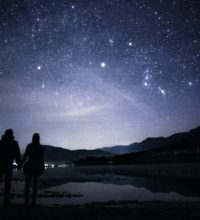 The First National Light Pollution Law