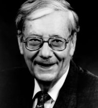 Nicolaas Bloembergen (March 11 in Physics History)