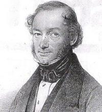 John Herapath