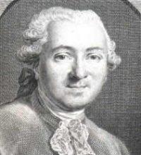 Pierre Bertholon