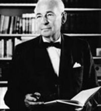 Lloyd Viel Berkner