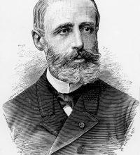 Gaston Planté (April 22 in Physics History)