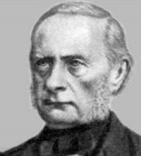 Jean-Marie-Constant Duhamel
