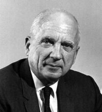 Norris E. Bradbury