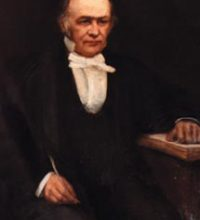 Physics World William Rowan Hamilton