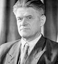 Pavel A. Cherenkov (January 6 in physics history)