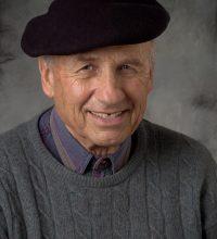 Walter Kohn