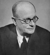 Francis Simon (July 2 in Physics History)