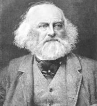 Lewis Morris Rutherfurd (May 30 In Physics History)