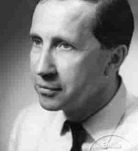 Bernd T. Matthias (June 8 in Physics History)