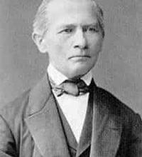 Johann Gottfried Galle (June 9 in Physics History)