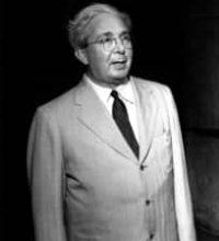 Leo Szilard (May 30 In Physics History)