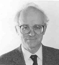 Bernard F. Burke (June 7 in Physics History)