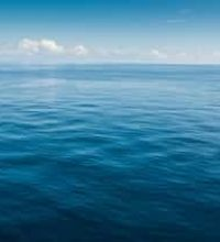 World Ocean Day (physics events of june 8)