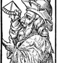 Georg von Peurbach