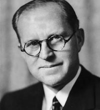 Joseph Kennedy (May 30 In Physics History)