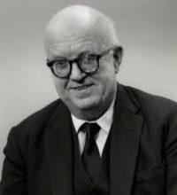 Baron C.P. Snow (July 1 in Physics History)