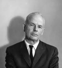 William Wilson Morgan (January 3 in physics history)