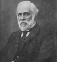 Charles Augustus Young