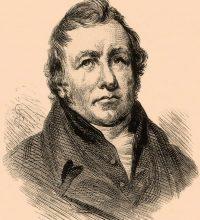 John Playfair (March 10 in Physics History)