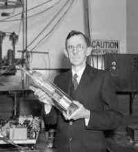 Lester Germer (March 10 in Physics History)