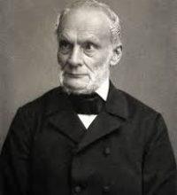 Rudolf Clausius (January 2 in physics history)