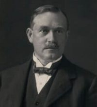 William Henry Eccles (April 29 in Physics History)