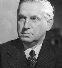 Edward Appleton (April 21 in Physics History)