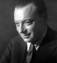 Wolfgang Pauli (April 25 in Physics History)