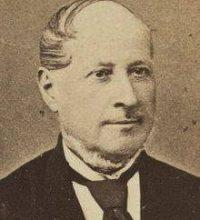 Luigi Palmieri (April 22 in Physics History)