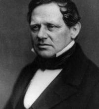 Heinrich Gustav Magnus (April 4 in Physics History)