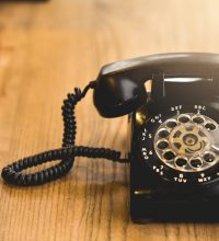 telephone (Physics Events on March 10)