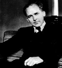 Fritz Strassmann