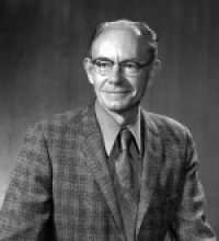 Clyde E. Wiegand