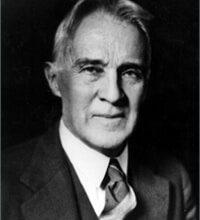 Robert W. Wood (May 2 in Physics History)